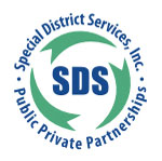 Special District Services Inc